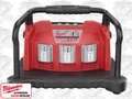 Milwaukee 48-59-0280 Multi Bay Battery Charger