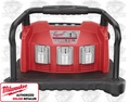 Milwaukee 48-59-0280 Battery Charger