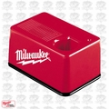 Milwaukee 48-59-0300 2.4 Volt Battery Charger