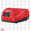 Milwaukee 48-59-2401 12 Volt M12 cordless battery Charger