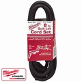 Milwaukee 48-76-4008 Quiklok Cord