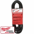 Milwaukee 48-76-5010 Quiklok Cord