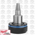 "Milwaukee 49-16-2404 1/2"" M12/M18 ProPEX Expansion Head"