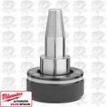 "Milwaukee 49-16-2405 5/8"" M12/M18 ProPEX Expansion Head"