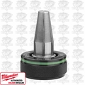 Milwaukee 49-16-2406 M12/M18 ProPEX Expansion Head