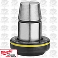 Milwaukee 49-16-2612 M18 ProPEX Expansion Head