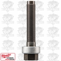 Milwaukee 49-16-2622 Ball Bearing Draw Stud 3/4""