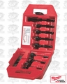 Milwaukee 49-22-0130 Contractor's Bit Kit