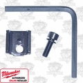Milwaukee 49-22-5012 Clamp - Screw - Wrench