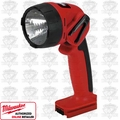 Milwaukee 49-24-0165 Work Light