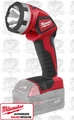 Milwaukee 49-24-0171 Cordless Worklight