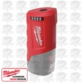 Milwaukee 49-24-2310 12 Volt M12 Power Source Port (Bare Tool)