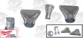 Milwaukee 49-80-0300 Accessory Kit