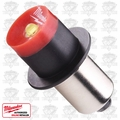 Milwaukee 49-81-0090 LED Upgrade Kit Work Light Bulb
