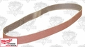 Milwaukee 49-93-8117 Sanding Belts