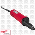 Milwaukee 5192 4.5 Amp Heavy Duty Die Grinder