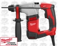 Milwaukee 5263-21 SDS Plus Rotary Hammer Kit