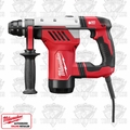 "Milwaukee 5268-21 1-1/8"" SDS Plus Rotary Hammer Kit"