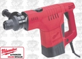 Milwaukee 5314-21 SDS-Max Rotary Hammer
