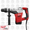 Milwaukee 5317-21 SDS Max Rotary Hammer