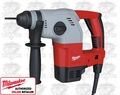 "Milwaukee 5363-21 1"" Compact SDS Rotary Hammer PLUS Anti-Vibration System"