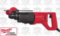 Milwaukee 5368-22 SDS Rotary Hammer Kit