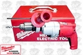 Milwaukee 5371-6 Hammer Drill Kit
