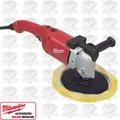 "Milwaukee 5540 7"" Sander - Polisher"