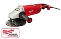 Milwaukee 6088-30 15 Amp Large Angle Grinder