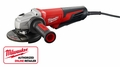Milwaukee 6117-30 13.0 Amp Small Angle Grinder