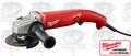 Milwaukee 6121-30 Trigger-Grip Small Angle Grinder