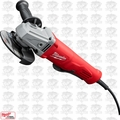 """Milwaukee 6141-31 11A 4-1/2"""" Angle Grinder Paddle No LockOn replaces 6147-31"""