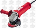 Milwaukee 6148-6 Angle Grinder