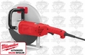 "Milwaukee 6185-20 14"" Abrasive Cut-Off Machine"