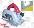 Milwaukee 6366-6 Circular Saw