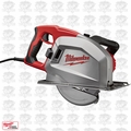 Milwaukee 6370-20 8-in Metal Cutting Saw Open Box
