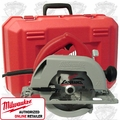 Milwaukee 6375-21 Circular Saw