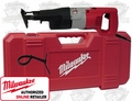 Milwaukee 6509-21 Reciprocating Saw