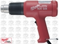 Milwaukee 8977-20 Variable Temperature Heat Gun