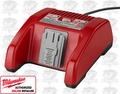 Milwaukee C28C M28 230V International charger