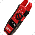 Cordless Voltage Meters
