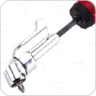 Power Tool and Cordless Tool Accessories