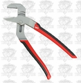 """Milwaukee Tongue and Groove Pliers """"ALL"""""""