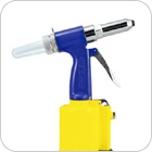 Miscellaneous Air Powered Tools