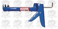 Newborn DC012 1/10th Gallon Economy Caulking Gun
