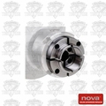 Nova JS-SP35 35MM (1.37'') Spigot Chuck Accessory Jaw Set