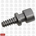Nova Lathes 10006 Safe Lock Woodworm Screw Chuck Accessory