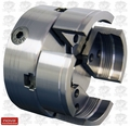 Nova Lathes 13055 Direct Thread Titan II Wood Turning Chuck
