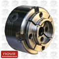 Nova Lathes 23062 SuperNOVA2 Wood Turning Chuck