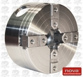 Nova Lathes 48232 G3 Comet II Reversible Wood Turning Chuck
